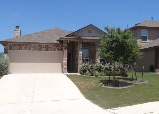 Foreclosed Home in San Antonio 78222 AZURITE TRL - Property ID: 4390558967