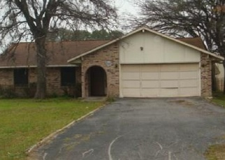 Foreclosed Home in Marble Falls 78654 FLAMINGO CIR - Property ID: 4390560720