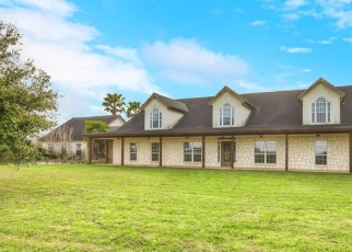 Foreclosed Home in Falls City 78113 COUNTY ROAD 204 - Property ID: 4390570789
