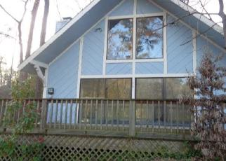 Foreclosed Home in Scroggins 75480 W ELDORADO DR - Property ID: 4390593563