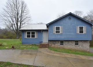 Foreclosed Home in Soddy Daisy 37379 SPRADLING RD - Property ID: 4390603186