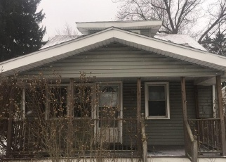 Foreclosed Home in Akron 44306 TRIPLETT BLVD - Property ID: 4390631667