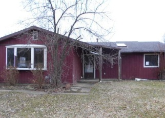 Foreclosed Home in Streetsboro 44241 WINTHROP RD - Property ID: 4390636931
