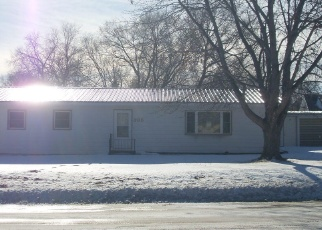 Foreclosed Home in Howard 57349 E FARMER AVE - Property ID: 4390647880