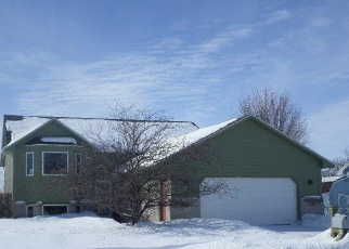 Foreclosed Home in Brandon 57005 E HEATHERWOOD DR - Property ID: 4390649173