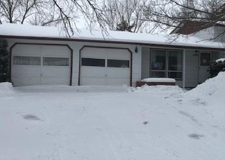Foreclosed Home in Pierre 57501 N GRAND AVE - Property ID: 4390652692