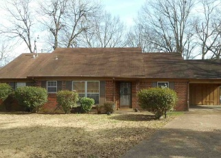 Foreclosed Home in Memphis 38118 CHANCELLOR CV - Property ID: 4390655311