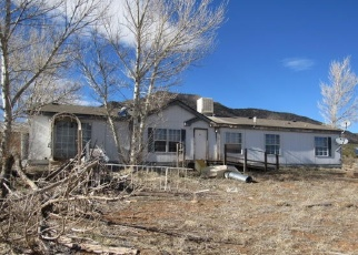 Foreclosed Home in Edgewood 87015 DISK DR - Property ID: 4390674138