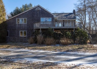 Foreclosed Home in Charlestown 02813 W BEACH RD - Property ID: 4390722768
