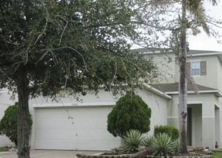 Foreclosed Home in Gibsonton 33534 FOX BLOOM AVE - Property ID: 4390746412