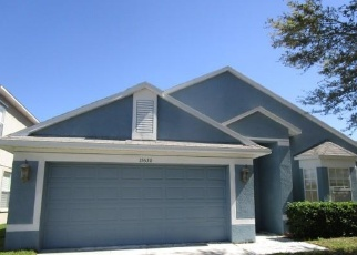 Foreclosed Home in Tampa 33625 LAKE BELLA VISTA DR - Property ID: 4390750800