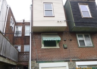 Foreclosed Home in Philadelphia 19120 N MARSHALL ST - Property ID: 4390758232