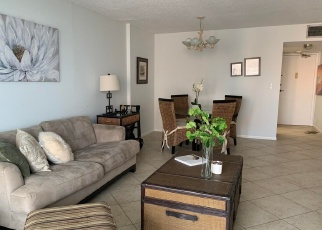 Foreclosed Home in Palm Beach 33480 S OCEAN BLVD - Property ID: 4390781897
