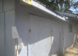 Foreclosed Home in Grants Pass 97527 E ROSEWOOD ST - Property ID: 4390788907