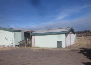 Foreclosed Home in Chiloquin 97624 RIVERS DR - Property ID: 4390819561