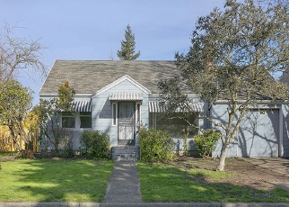 Foreclosed Home in Portland 97220 NE GOING ST - Property ID: 4390823495
