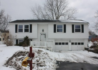 Foreclosed Home in Liverpool 13090 ANLANE CIR - Property ID: 4390831377
