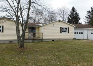 Foreclosed Home in Fulton 13069 MULLEN RD - Property ID: 4390834445