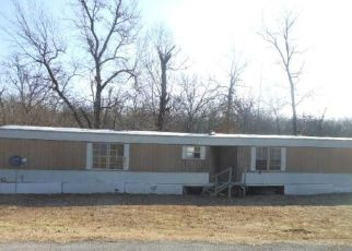 Foreclosed Home in Chelsea 74016 E OAK ST - Property ID: 4390845842