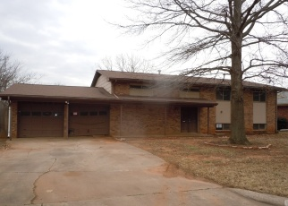 Foreclosed Home in Stillwater 74075 N MONROE ST - Property ID: 4390855914