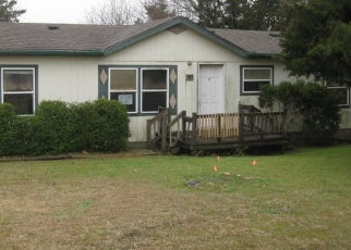 Foreclosed Home in Sulphur 73086 FIVE LAKES DR - Property ID: 4390858985