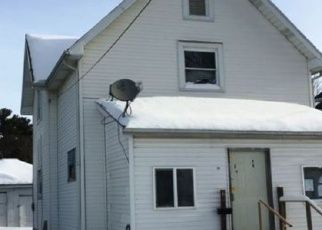 Foreclosed Home in Bucyrus 44820 HOPLEY AVE - Property ID: 4390876491