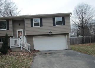 Foreclosed Home in Canfield 44406 S RACCOON RD - Property ID: 4390880436