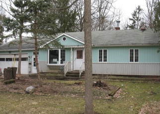 Foreclosed Home in Berea 44017 BEST ST - Property ID: 4390883952