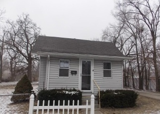 Foreclosed Home in Dayton 45406 EVANSVILLE AVE - Property ID: 4390898387