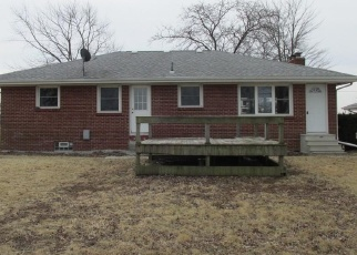 Foreclosed Home in Oak Harbor 43449 W STATE ROUTE 2 - Property ID: 4390907139