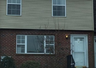 Foreclosed Home in Brick 08724 KITTY CT - Property ID: 4390922477
