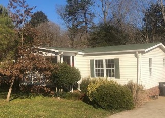 Foreclosed Home in Kannapolis 28081 MONTANA DR - Property ID: 4390941756