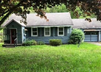 Foreclosed Home in Phoenicia 12464 STATE ROUTE 28 - Property ID: 4390954900