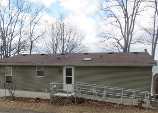 Foreclosed Home in Lodi 14860 PEACEFUL VW - Property ID: 4390955769