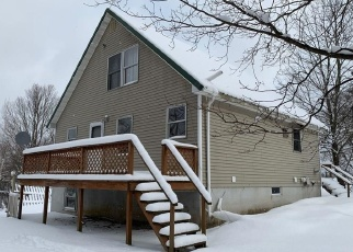 Foreclosed Home in Hastings 13076 US ROUTE 11 - Property ID: 4390957515