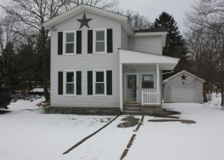 Foreclosed Home in Pulaski 13142 PINE ST - Property ID: 4390962329