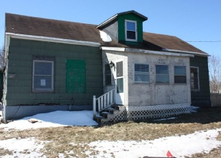 Foreclosed Home in Fulton 13069 STATE ROUTE 3 - Property ID: 4390970213