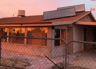 Foreclosed Home in Deming 88030 TWILIGHT TRL NW - Property ID: 4390983352