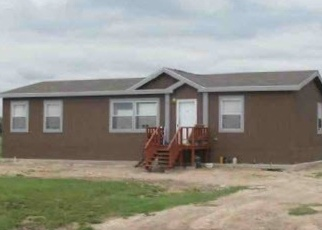 Foreclosed Home in Hobbs 88242 E PALO VERDE CT - Property ID: 4390988166