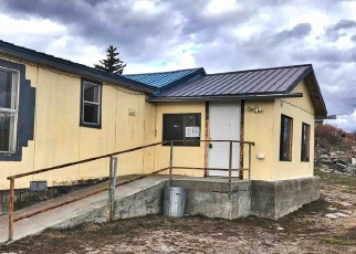 Foreclosed Home in Truchas 87578 COUNTY ROAD 75 - Property ID: 4390991685