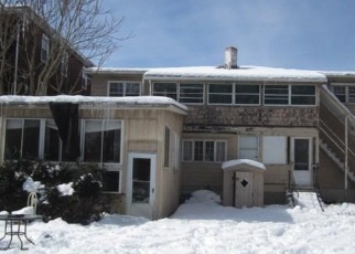 Foreclosed Home in Willimantic 06226 LEBANON AVE - Property ID: 4390998245