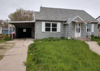 Foreclosed Home in Holdrege 68949 MCMILLAN ST - Property ID: 4391010510