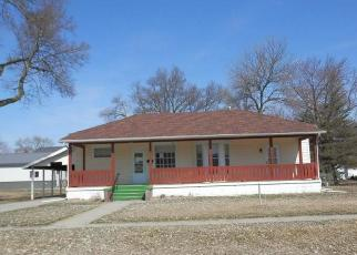 Foreclosed Home in Saint Paul 68873 JAY ST - Property ID: 4391013578