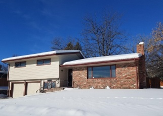 Foreclosed Home in Great Falls 59404 ALAMO DR - Property ID: 4391043356