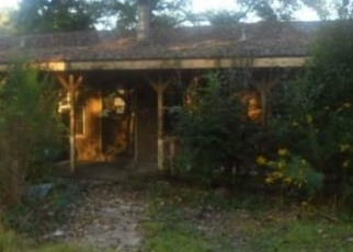 Foreclosed Home in Chunchula 36521 HIGHWAY 45 - Property ID: 4391046423