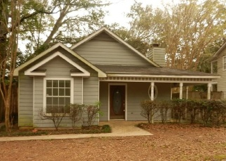 Foreclosed Home in Mobile 36609 MCNEIL AVE - Property ID: 4391047745