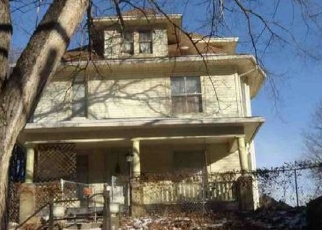 Foreclosed Home in Saint Joseph 64501 JULES ST - Property ID: 4391089790