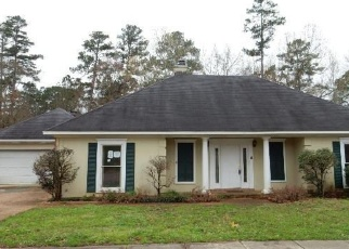 Foreclosed Home in Brandon 39047 FORMOSA DR - Property ID: 4391125705
