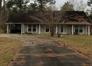 Foreclosed Home in Gulfport 39503 LANDON RD - Property ID: 4391152861