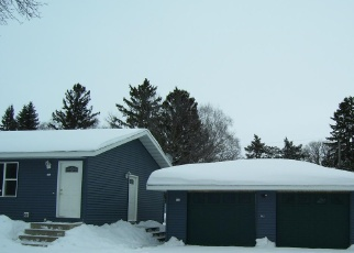 Foreclosed Home in Mahnomen 56557 6TH ST SW - Property ID: 4391157228